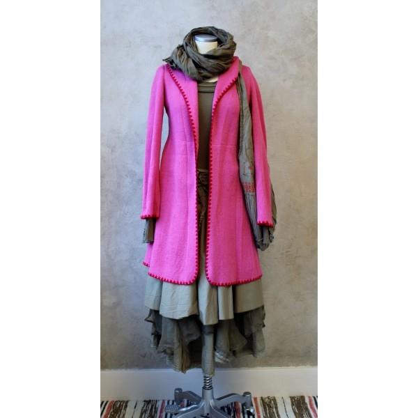 kofta-mariedal-design-rosa-3000 (600x600, 106Kb)