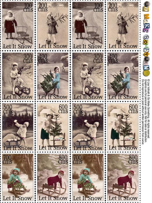 4267534_stamp028 (525x700, 162Kb)