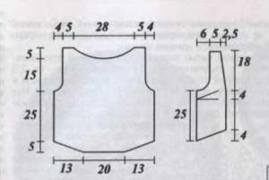 1-300x201 (300x201, 58Kb)