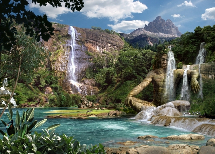 313-waterfalls-a_b (700x501, 324Kb)