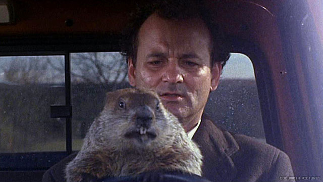 groundhog-day-640-thumb-640xauto-17639 (640x360, 44Kb)