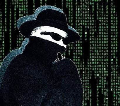 1326695528_spy (410x364, 73Kb)