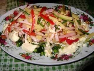 салат пражский (420x340, 45Kb)