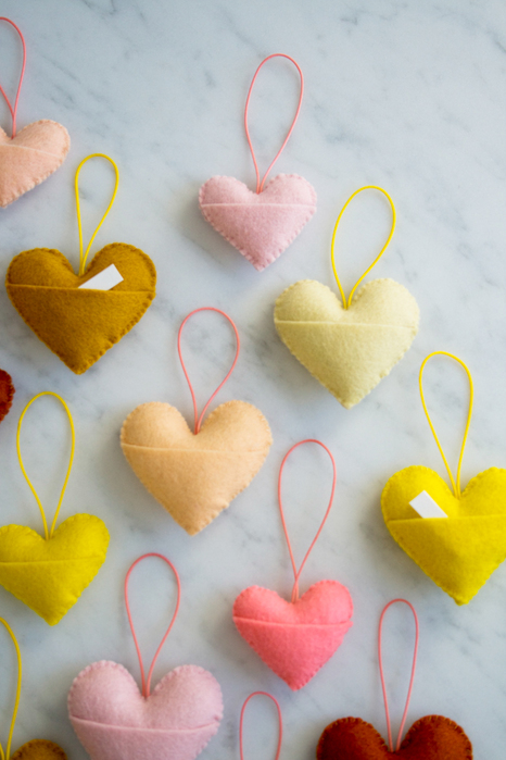sweetheart-charms-600-4-2 (466x700, 230Kb)