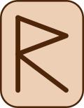 109715535_raido
