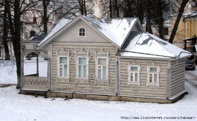 Вологда/1413032_IMG_4980 (650x400, 187Kb)