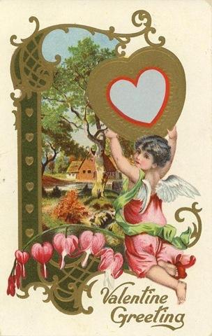 70261078_victorianvalentinescherubwithflowerscountrysceneheart (304x480, 166Kb)