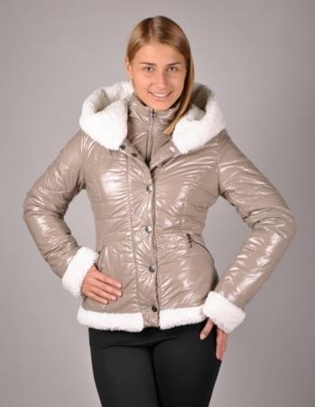 2. Куртка Кассиопея (349x450, 70Kb)