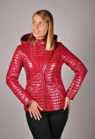 6. Куртка Лола (306x450, 79Kb)