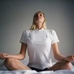 Breathing-exercises-Strelnikova-150x150 (150x150, 5Kb)