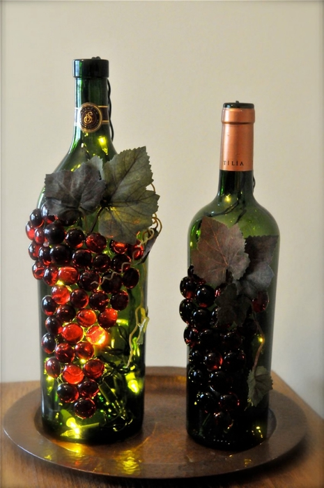 wine-bottle (465x700, 198Kb)