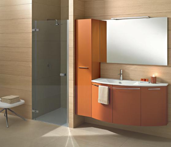 ванная комната 1 (558x480, 109Kb)