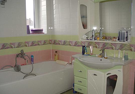 ванная комната 7 (539x375, 200Kb)