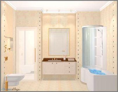 ванная комната 9 (406x318, 77Kb)