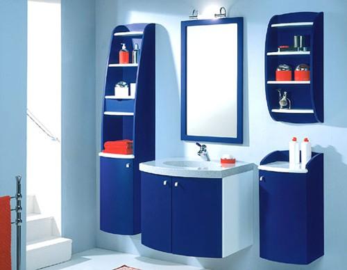 ванная комната 11 (500x388, 126Kb)