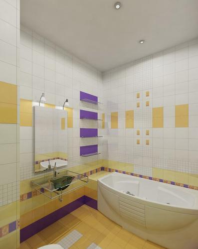 ванная комната 15 (397x500, 94Kb)