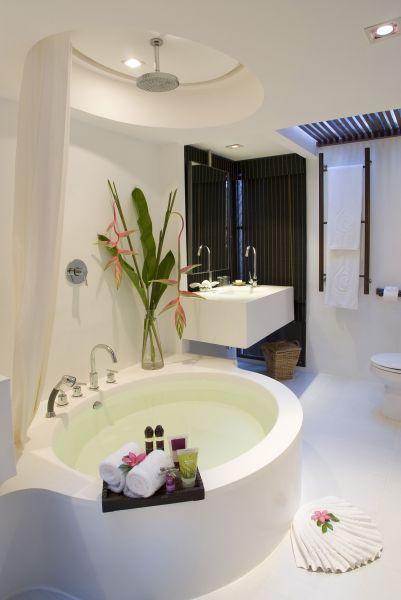 ванная комната 16 (401x600, 117Kb)