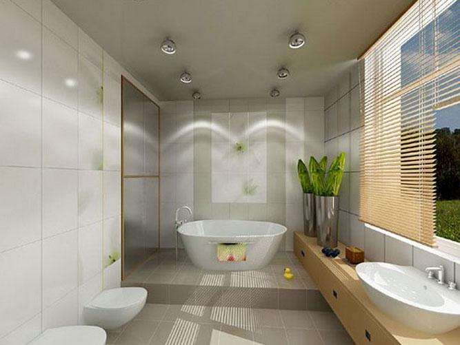 ванная комната 20 (667x501, 182Kb)