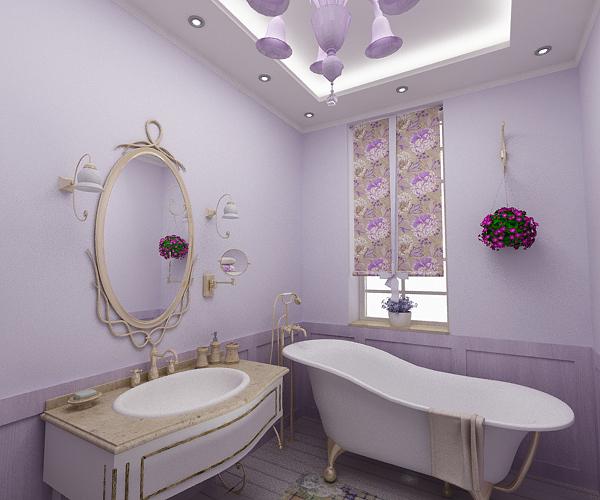 ванная комната 23 (600x500, 313Kb)