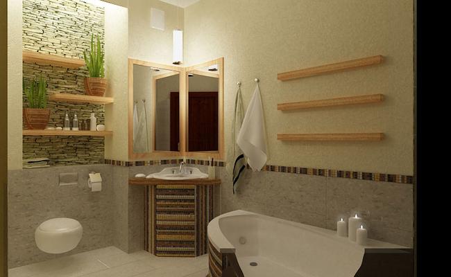 ванная комната 24 (650x400, 237Kb)
