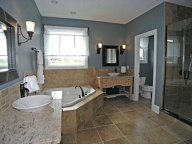 ванная комната 26 (640x480, 272Kb)