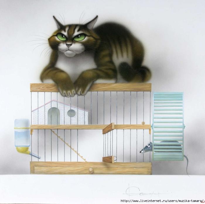 http://img1.liveinternet.ru/images/attach/c/10/109/735/109735423_cats_01.jpg