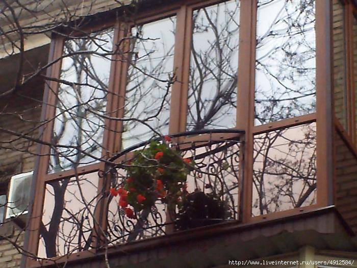 francuzskie-okna-na-balkon (700x525, 335Kb)