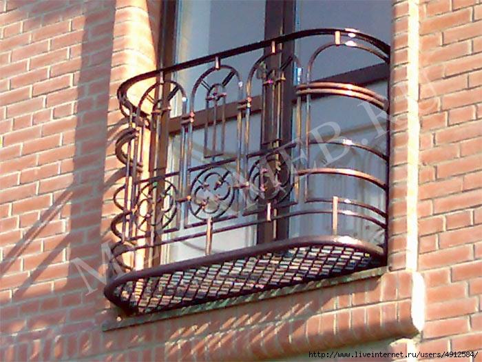 francuzskij-balkon (700x525, 285Kb)