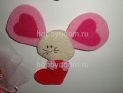 как из чего можно сделать сердечко валентинку/4682845_172300x225 (250x188, 27Kb)
