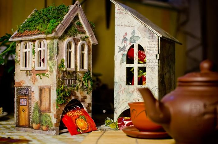 casa de té de cartón (1) (700x464, 239Kb)