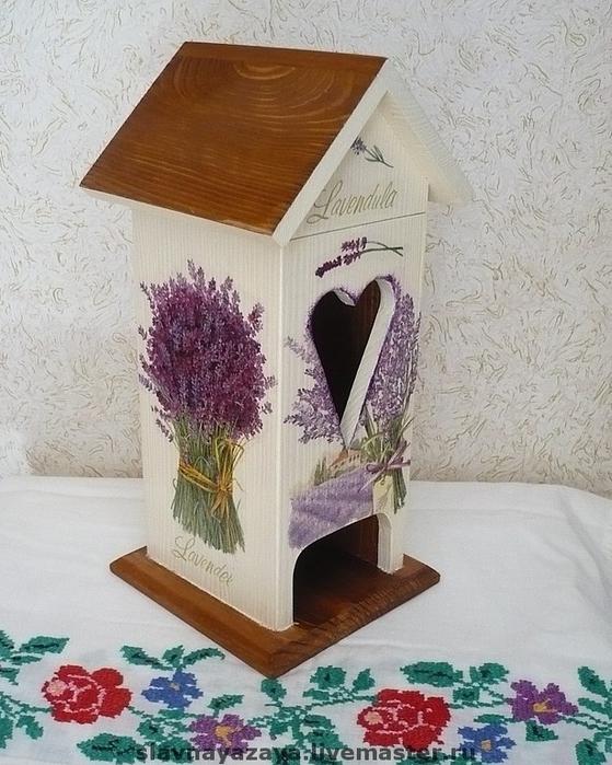 чайный домик из картона (2) (559x700, 302Kb)