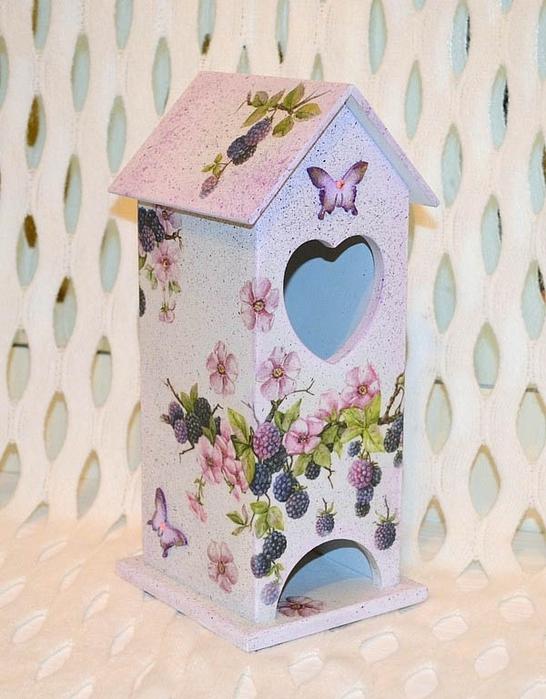 casa de té de cartón (4) (546x699, 286Kb)