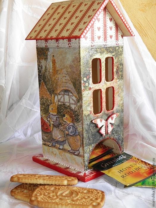 casa de té de cartón (6) (525x700, 350Kb)