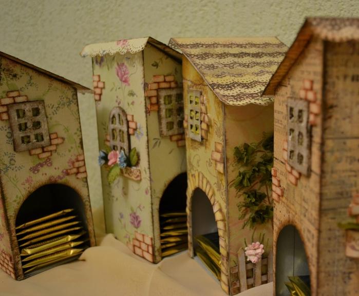 casa de té de cartón (10) (700x577, 276KB)