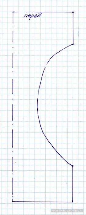 гоц 50 см трусы (281x700, 120Kb)
