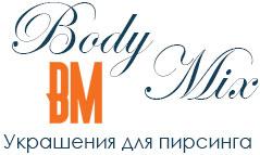 logo (239x143, 12Kb)