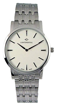 CONTINENTAL 1340-107 (201x368, 41Kb)