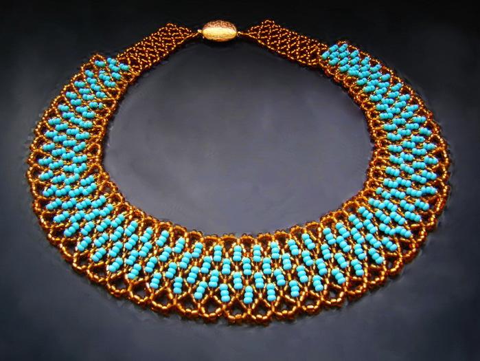 free-beading-necklace-tutorial-11 (700x525, 144Kb)