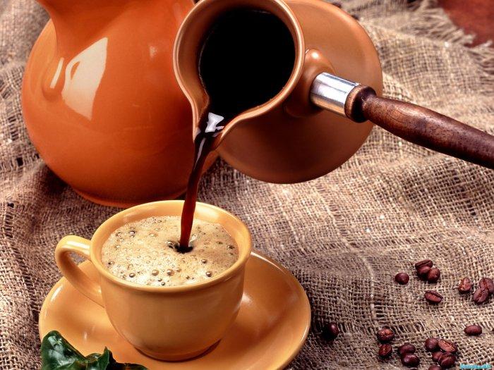 1322767913_coffee-56 (700x525, 95Kb)
