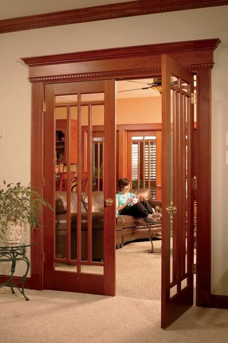 стеклянная дверь 3 (465x700, 295Kb)
