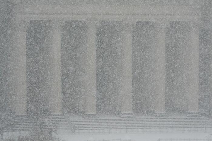 Казанский, снег, Питер (1) (700x466, 239Kb)