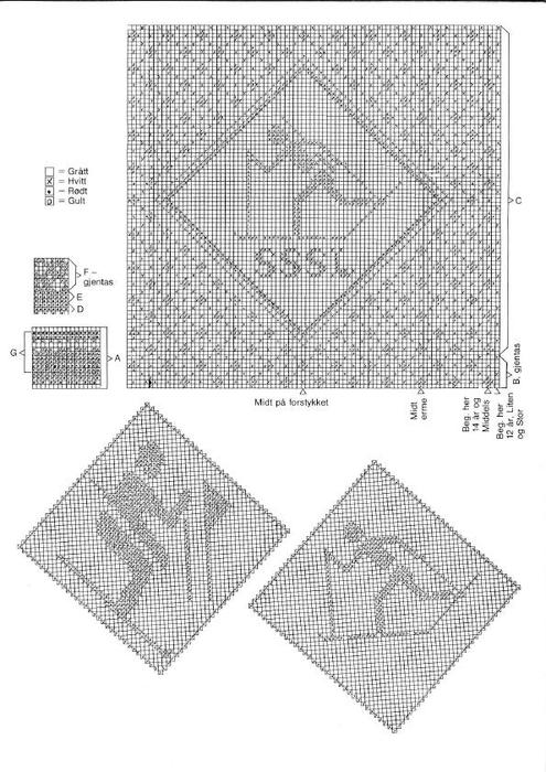 SM8079+Skigenser+-+hele+heftet_3 (495x700, 199Kb)