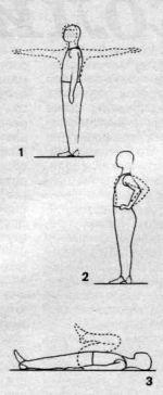 упражнения желчный (150x364, 22Kb)