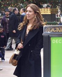 Rockefeller%20Center (203x250, 40Kb)