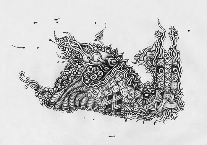 2316980_Zentangle42 (700x492, 84Kb)
