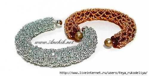 pandora_beadsstyle2-500x256 (500x256, 96Kb)