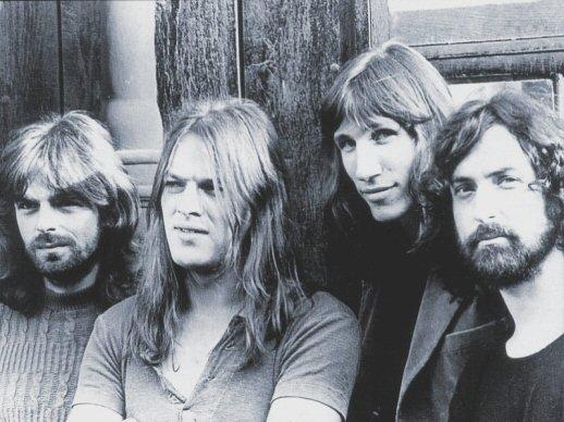 Pink Floyd1 (518x388, 126Kb)