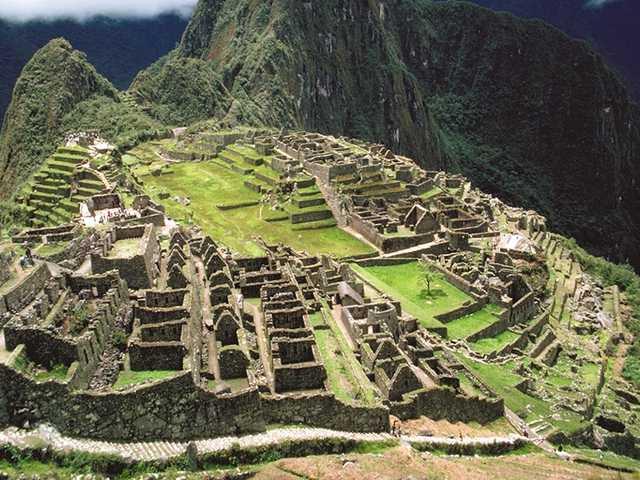 0003-003-Machu-pikchu-Peru (700x506, 60Kb)