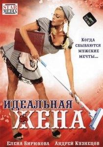 idealnaya-zhena-2007 (210x300, 54Kb)