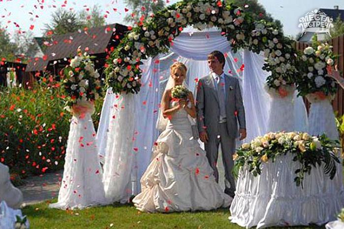 svadba (700x465, 395Kb)